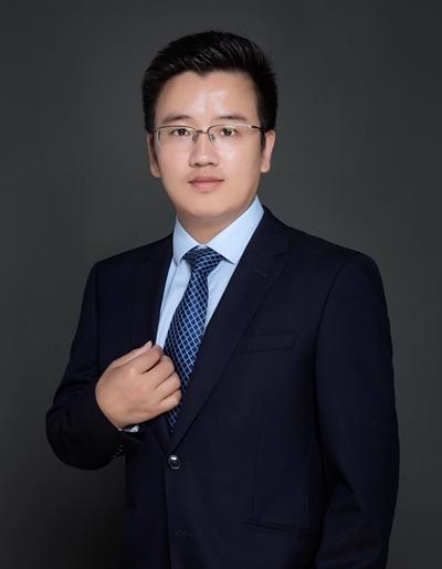 深圳劳动法律师