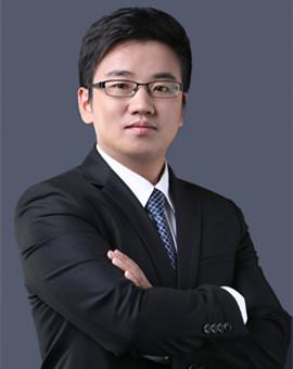 深圳刑事律师图片-3