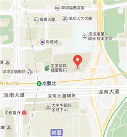 天津律师5