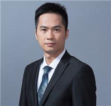 广州遗产纠纷律师