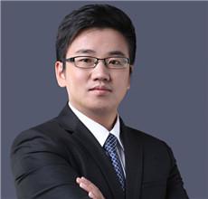 深圳债务催收律师