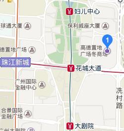 武汉房地产律师5